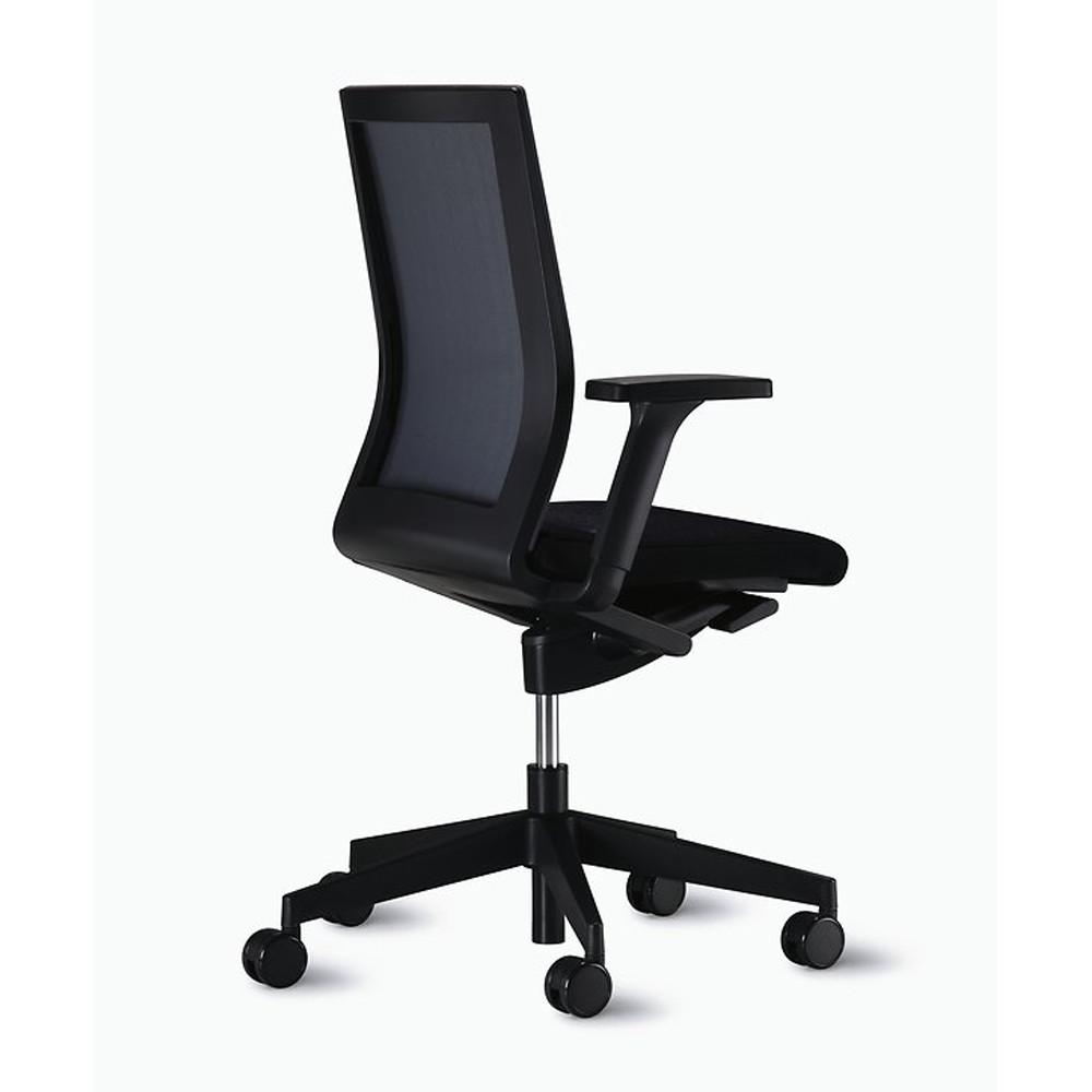 Neos Membrane-Back Task Chair