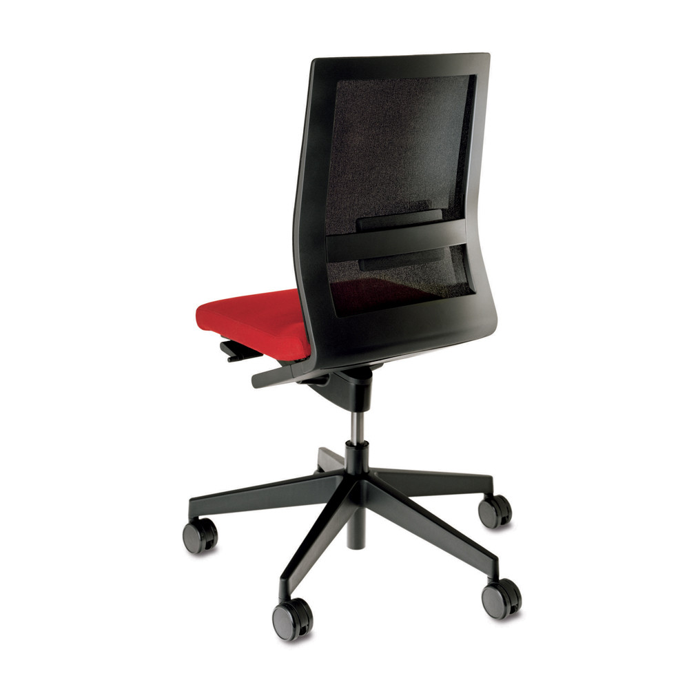 Neos Task Chair without Armrests