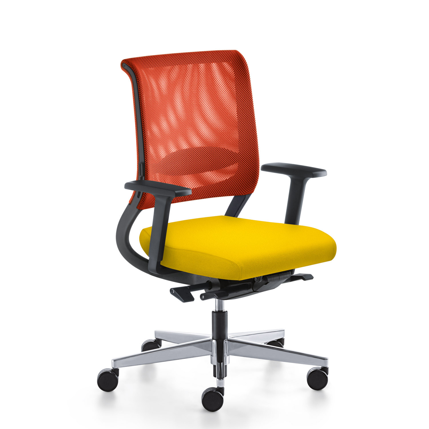 Sedus Netwin Task Chair