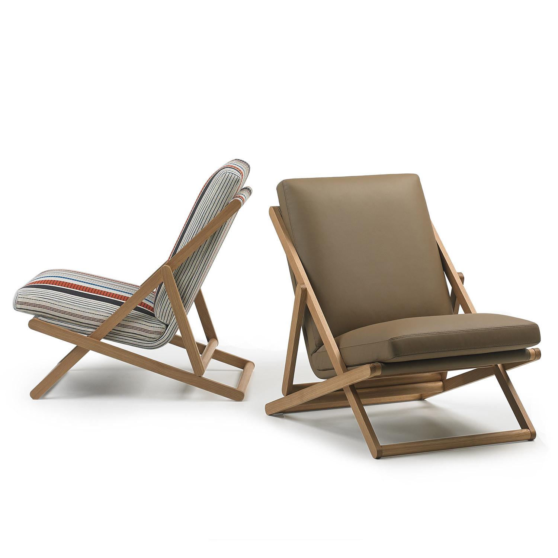 Moss Chairs