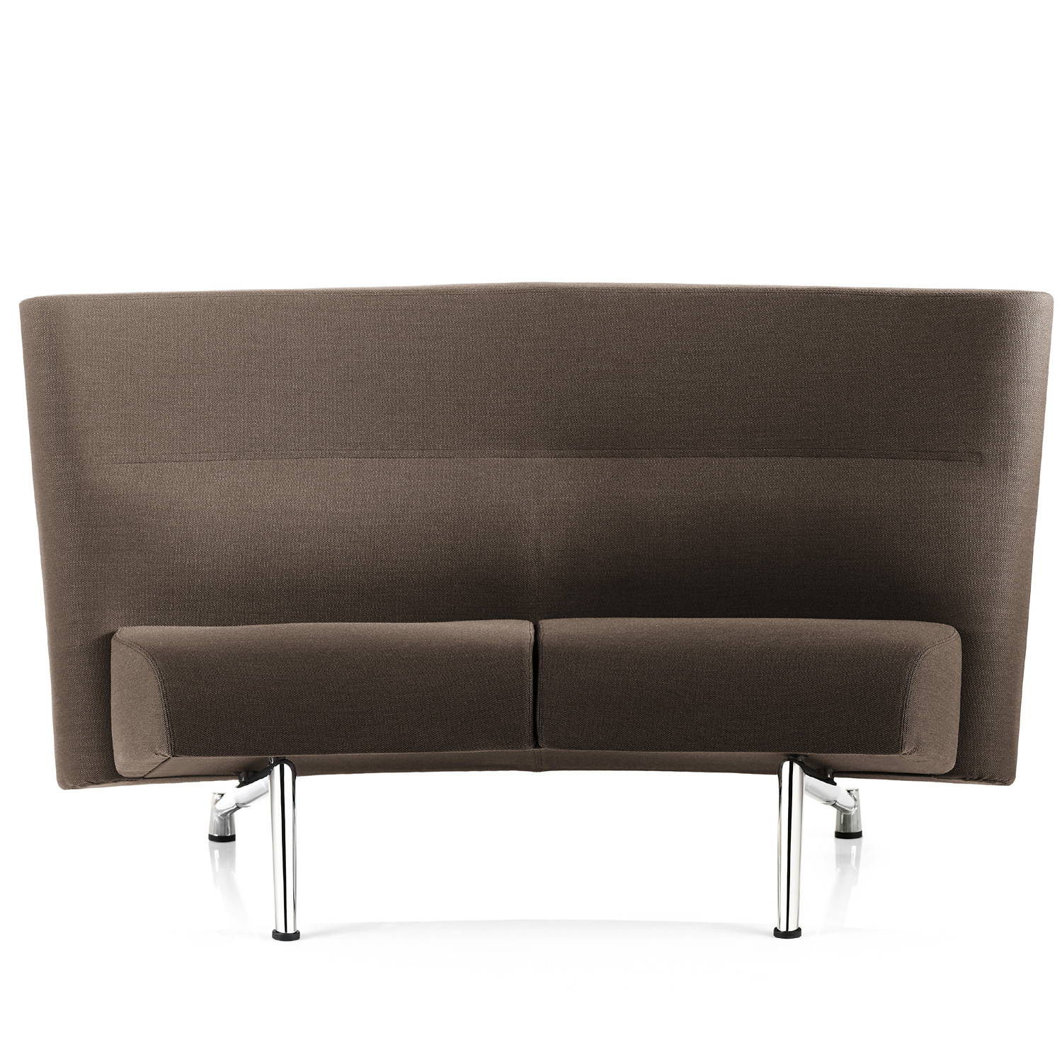 Lammhults Newport Sofa