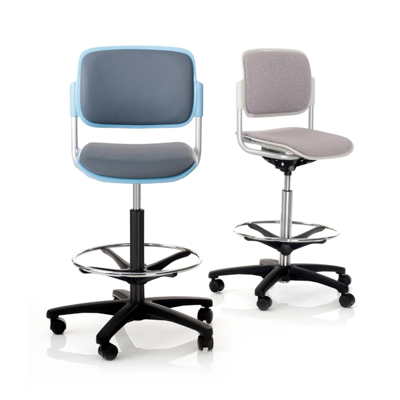 Newton Educational Swivel Chair