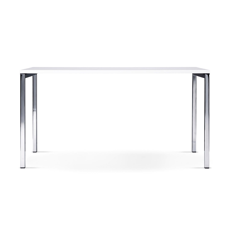 N.F.T. Folding Table 4 Legs