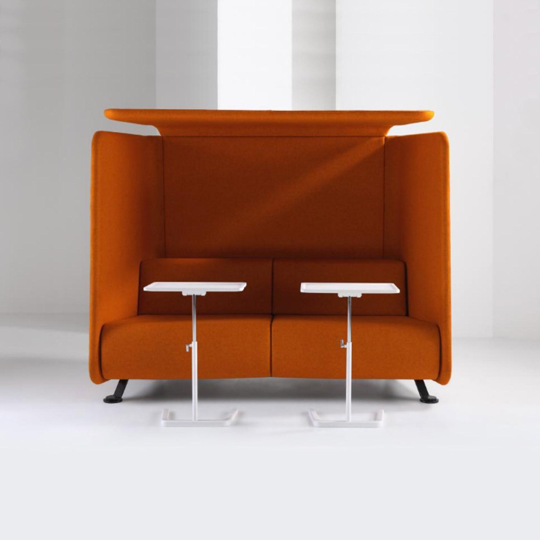 PROOFF Niche Acoustic Sofa