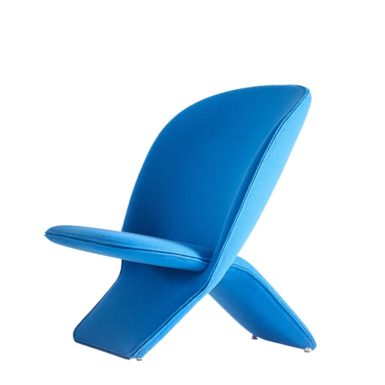 Khodi Feiz Niloo Chair
