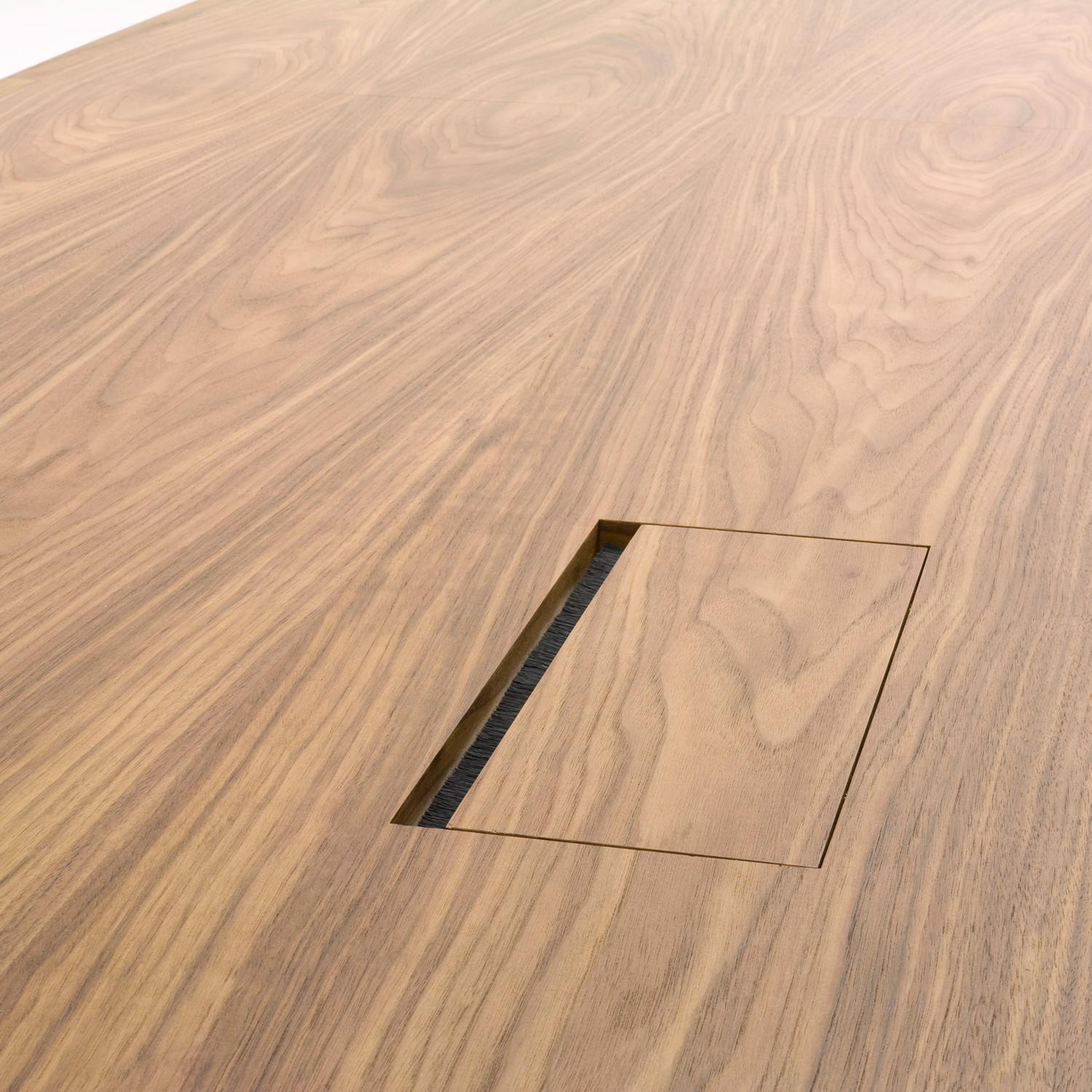 Nimbus conference table top