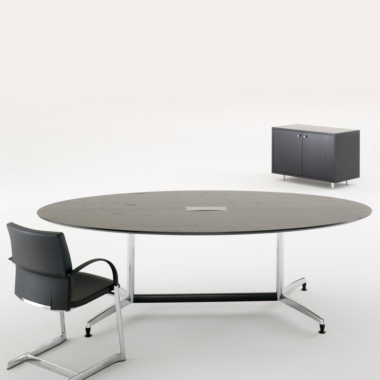 Nimbus Meeting Table
