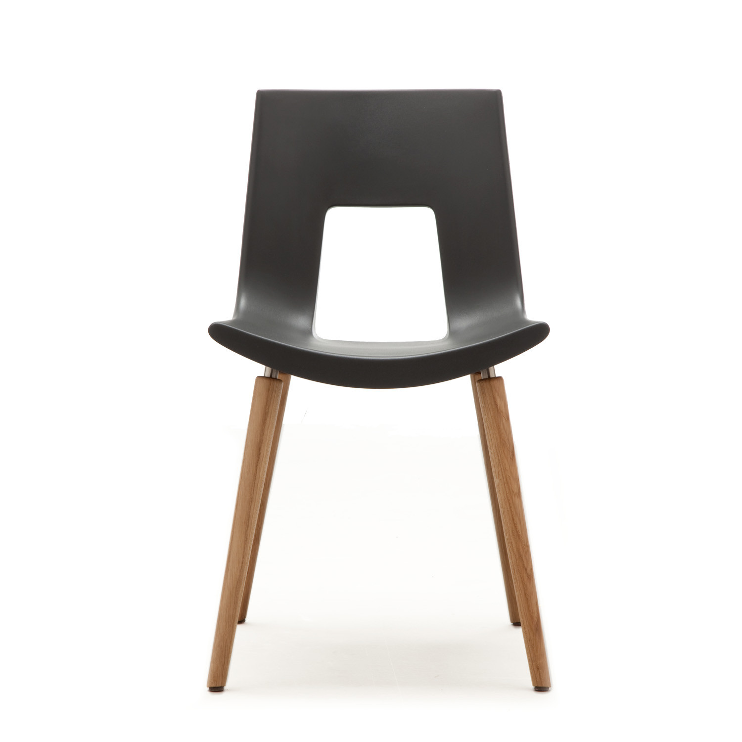 Nine Eighteen Dining Chair