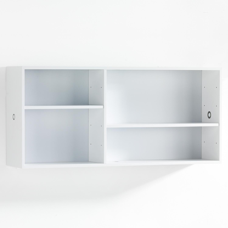 No. 5 Storage
