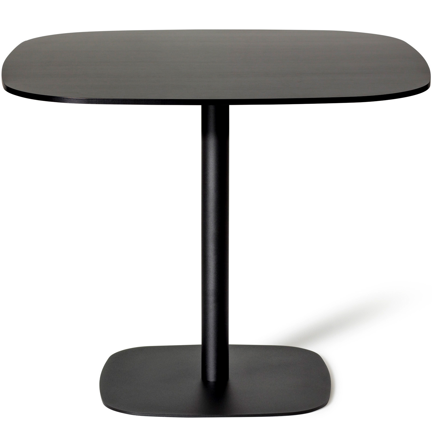 Nobis Dining Table