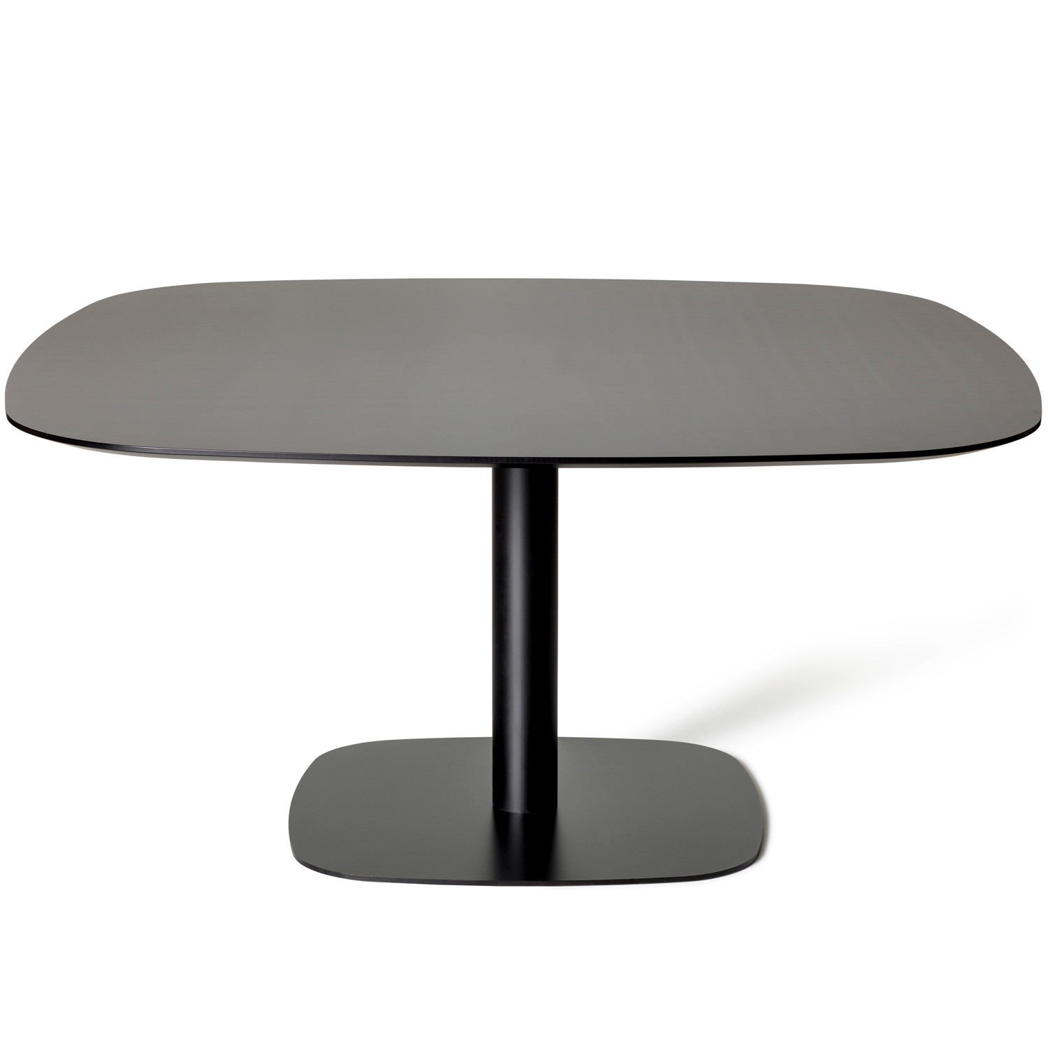 Nobis Tables by Offecct