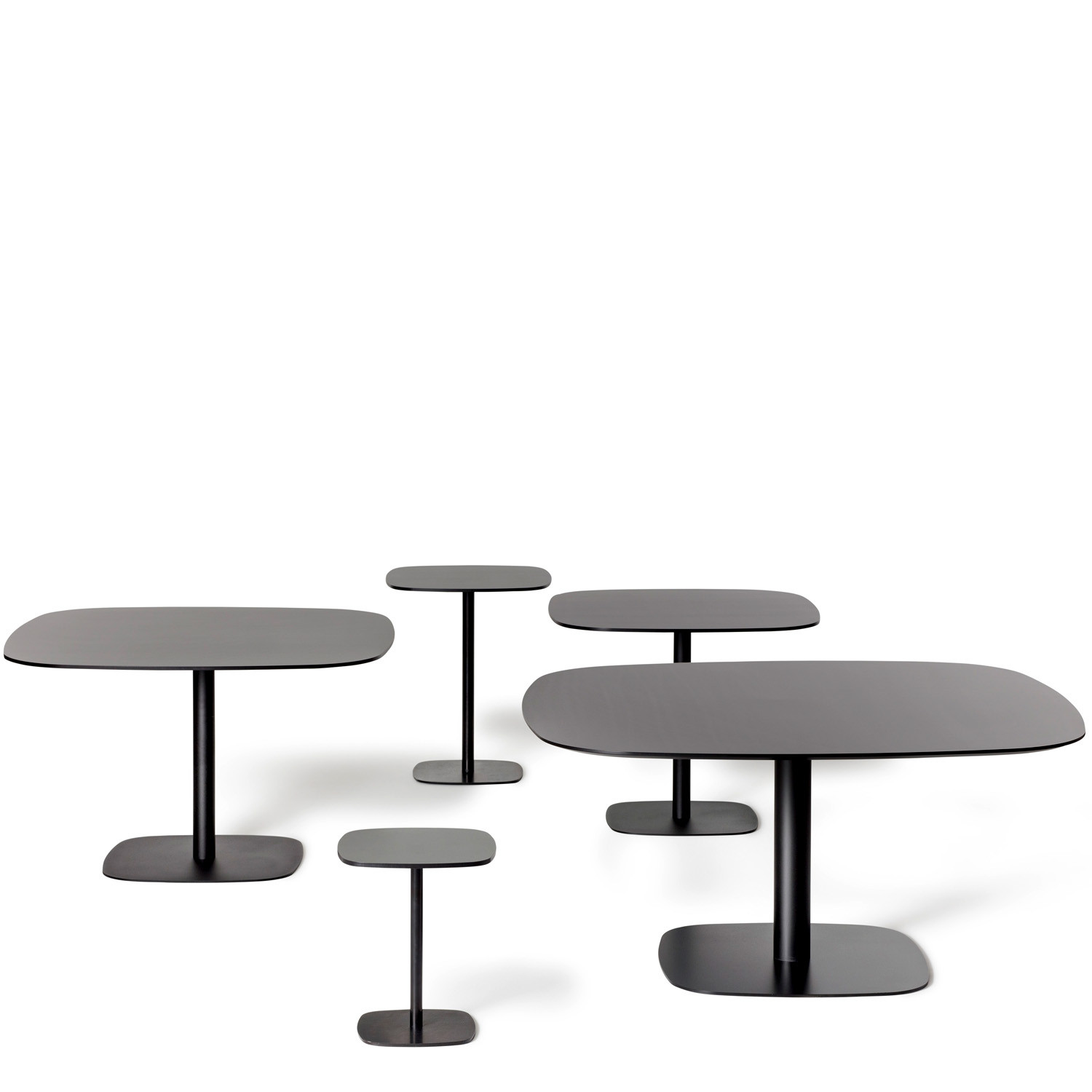 Nobis Table Range