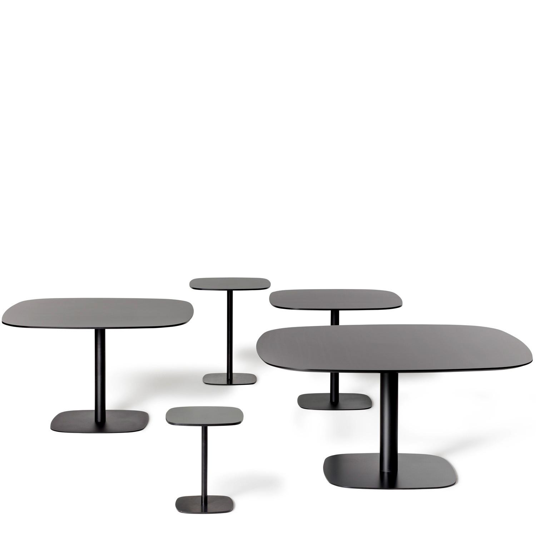 Nobis Table Range