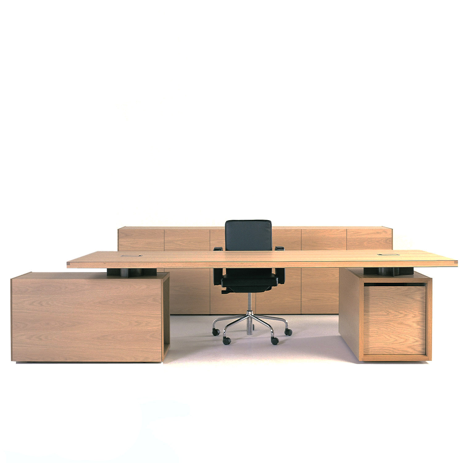 Normal Executive Desk