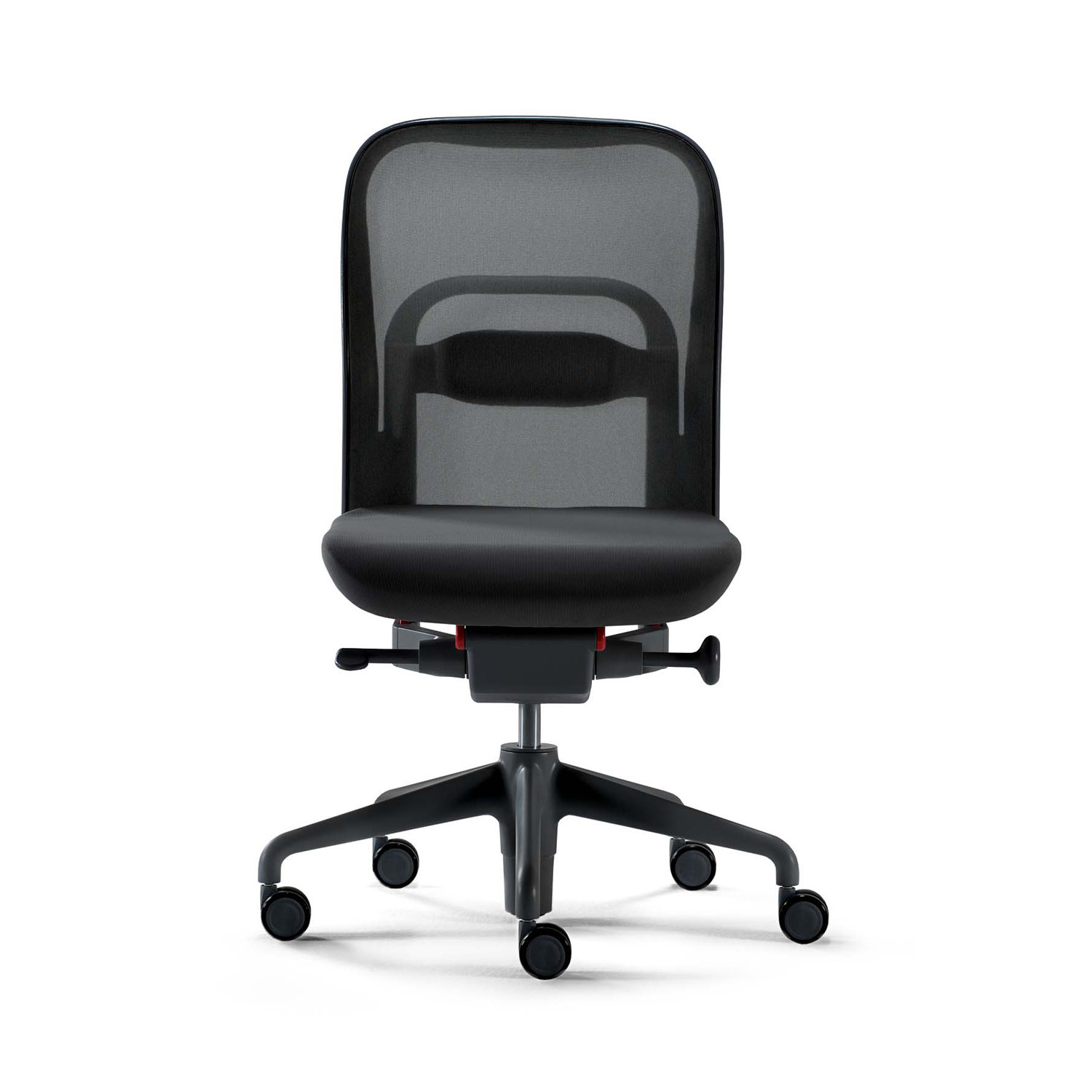 Norma Height Adjustable Office Chair