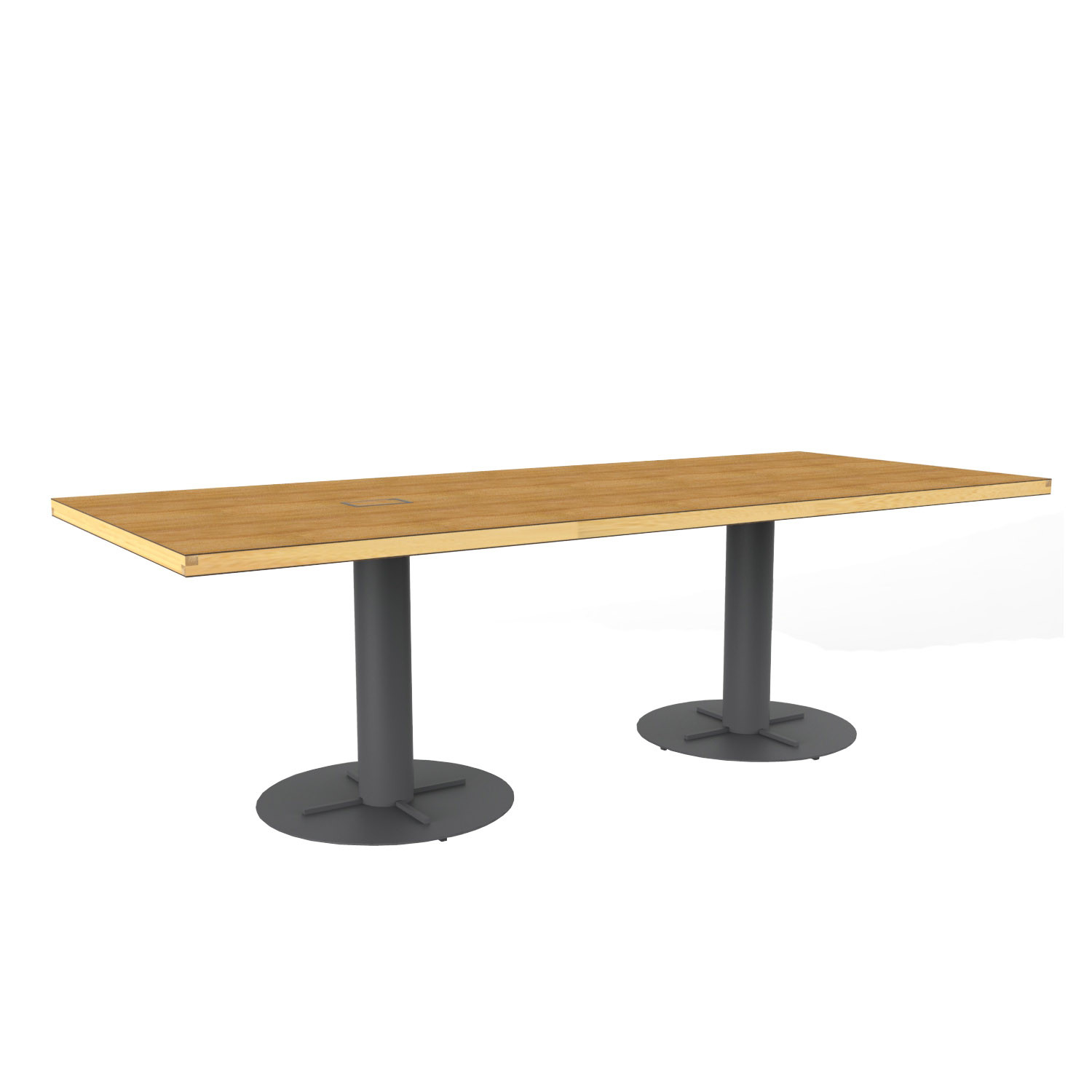 Normal Rectangular Meeting Tables