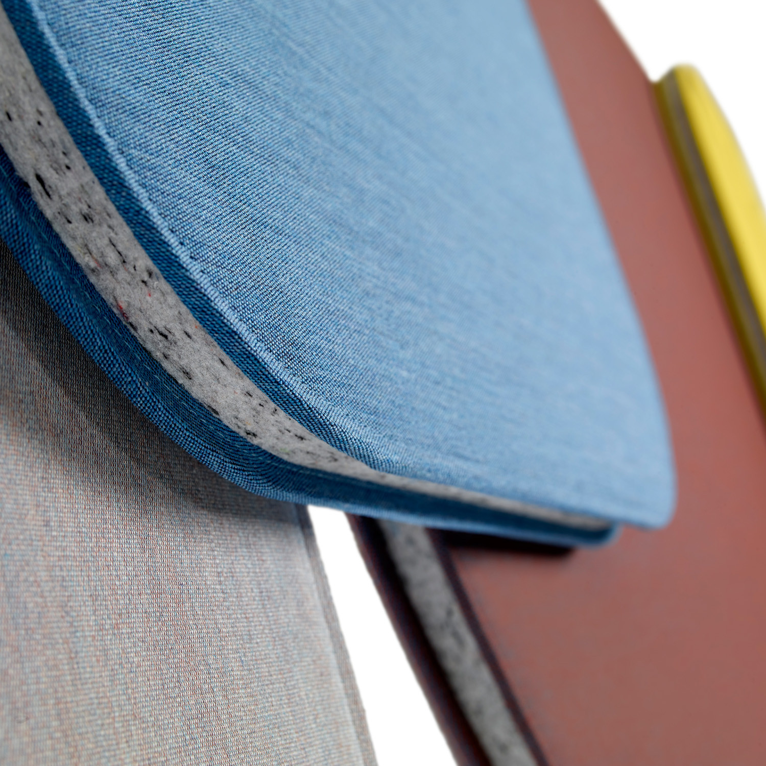 Offecct Notes Sound Absorbers