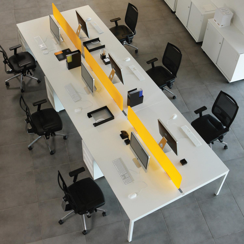 Nova Office Bench Desks