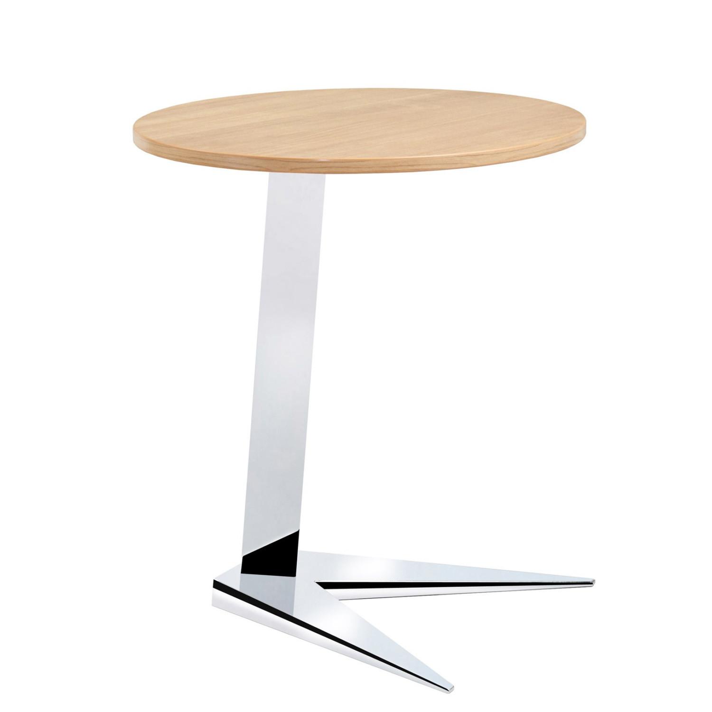 Nova Laptop Table