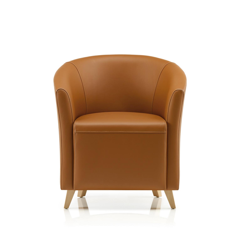 Nova Tub Chairs by Pledge