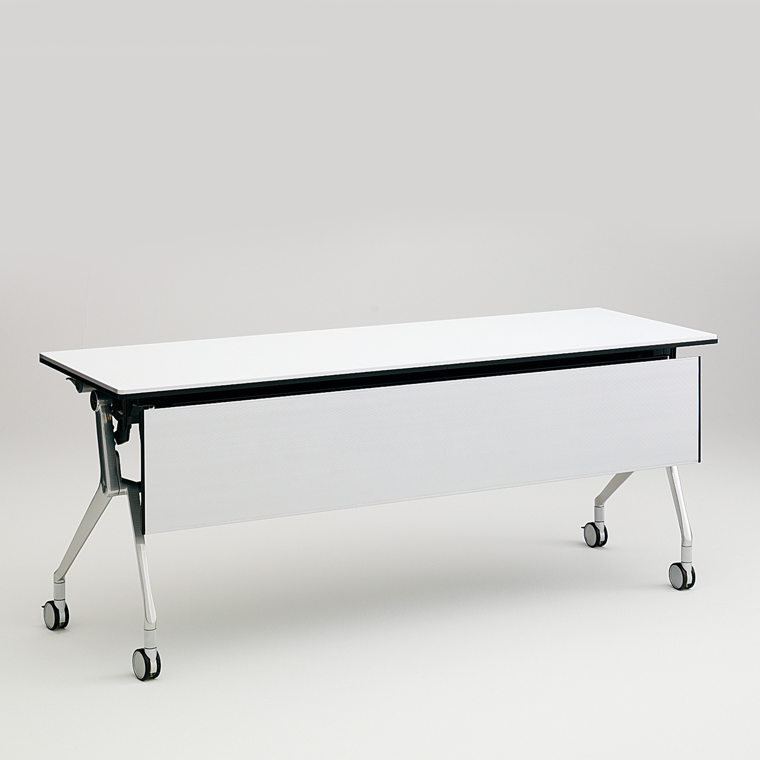 Okamura NT Folding Table