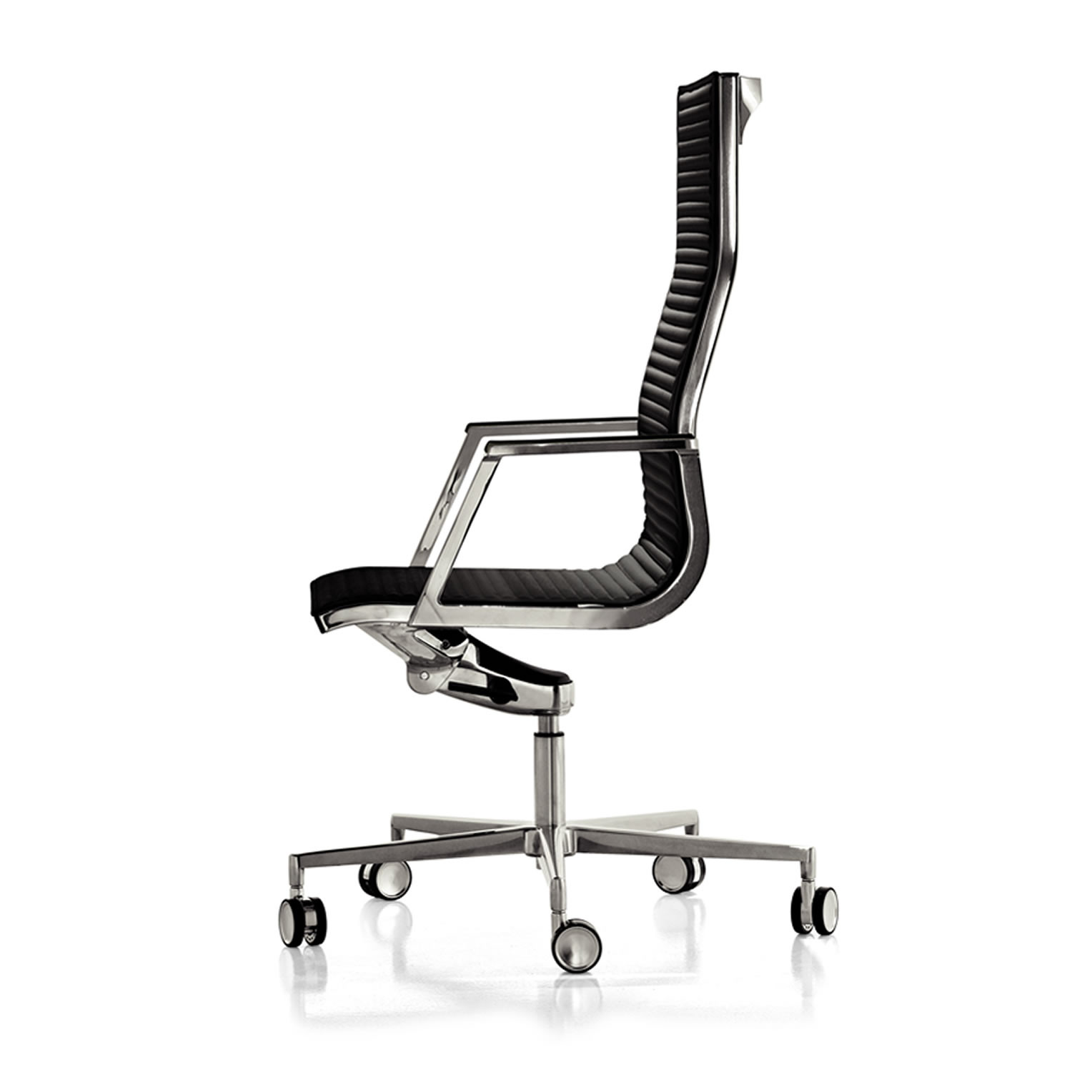 Nulite High Back Executive Chair