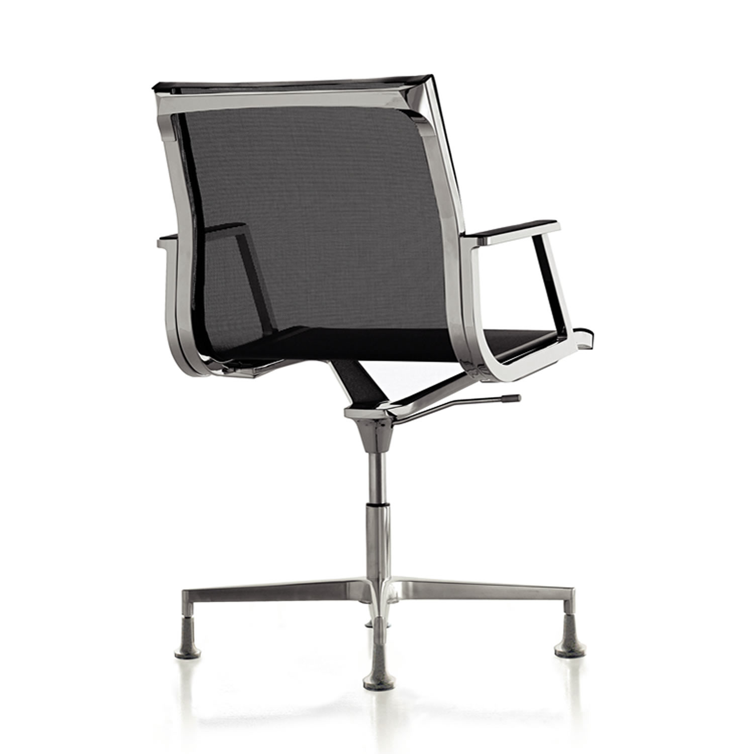 Nulite Executive Chair