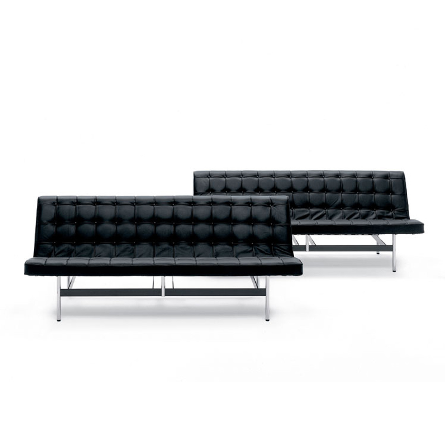 ICF New York Sofa