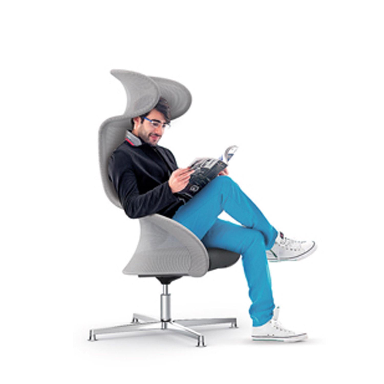 Ballendat Oasis Chair