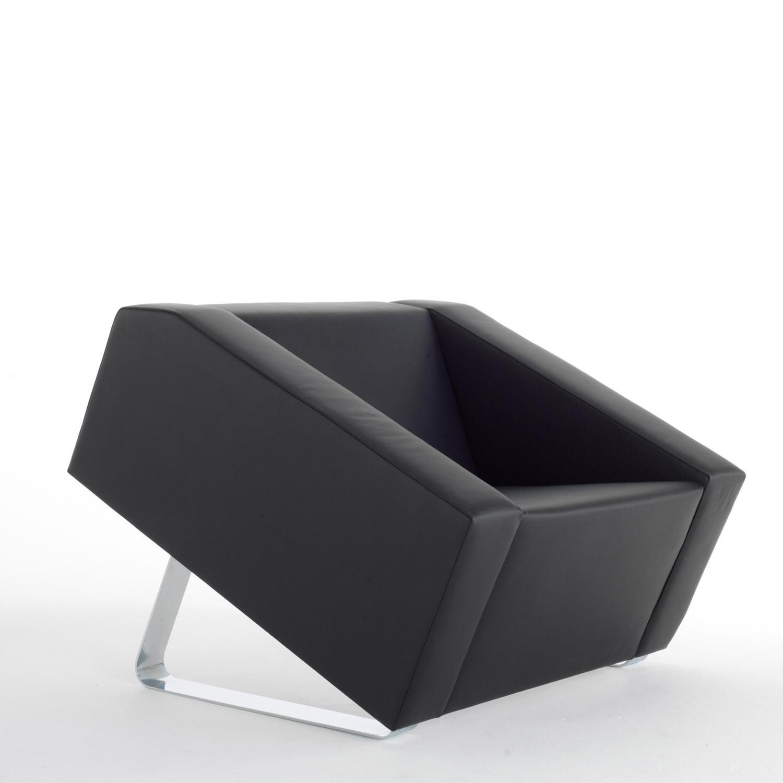 obelisk furniture. Obelisk Sofa For Reception Furniture S