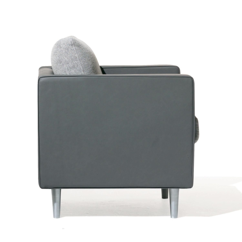 Ogmore Compact Furniture