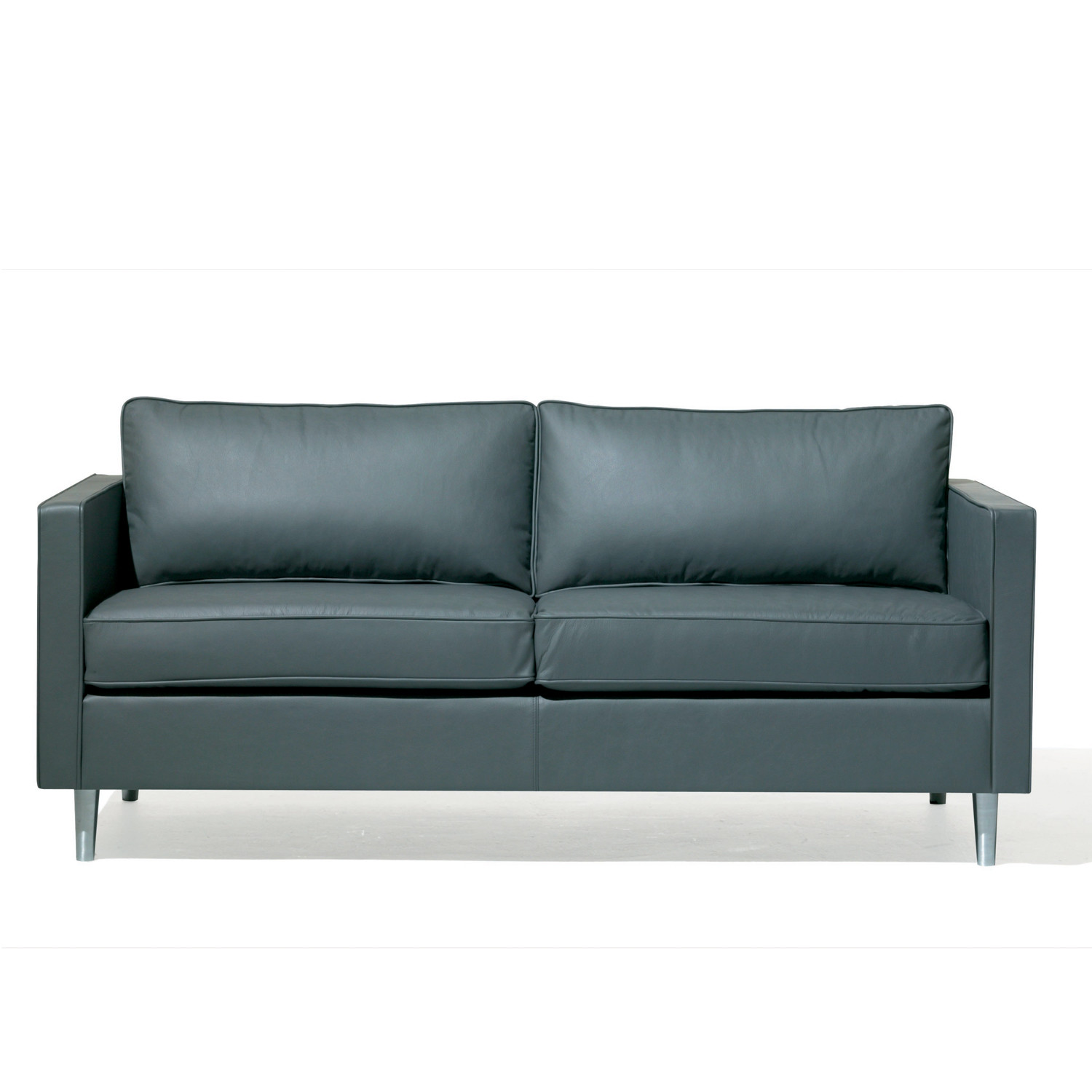 Ogmore Sofa Contemporary Sofas