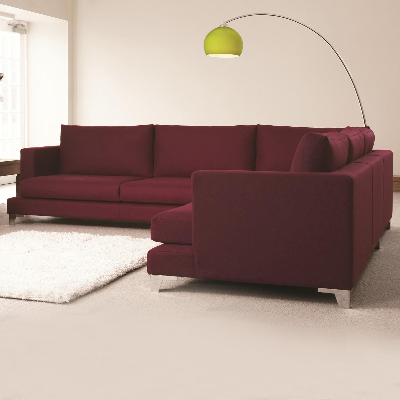 Olivia Lounge Sofa