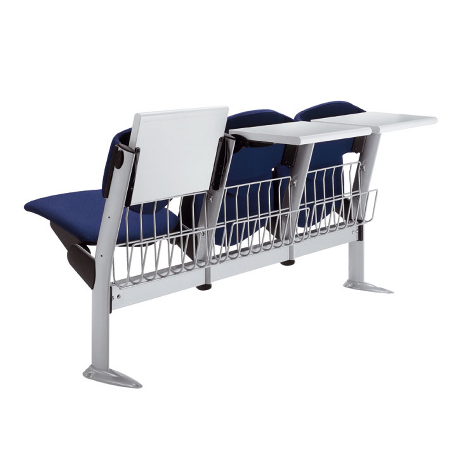 Omnia Beam Seating System