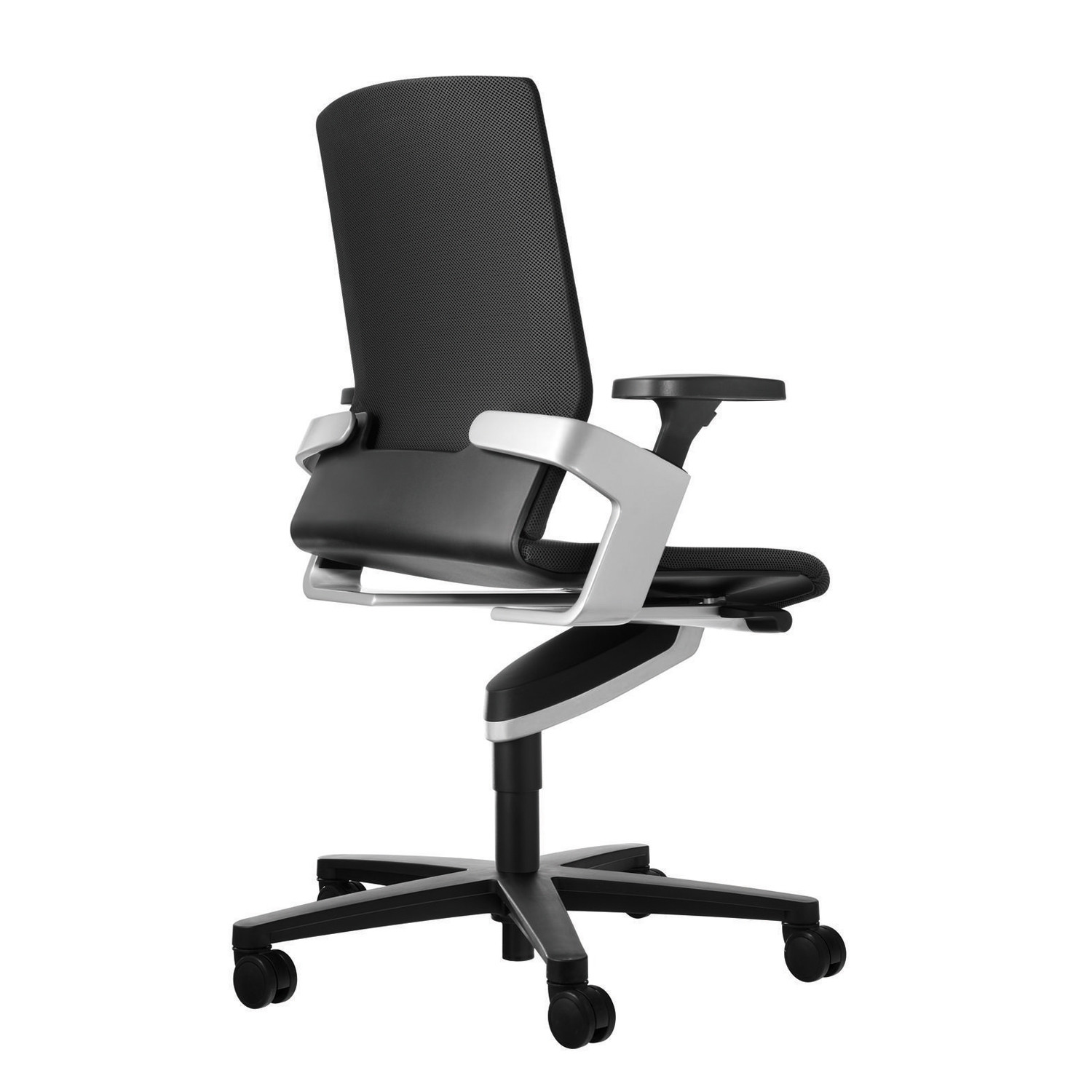 Ergonomic Chair ON by Wilkhahn