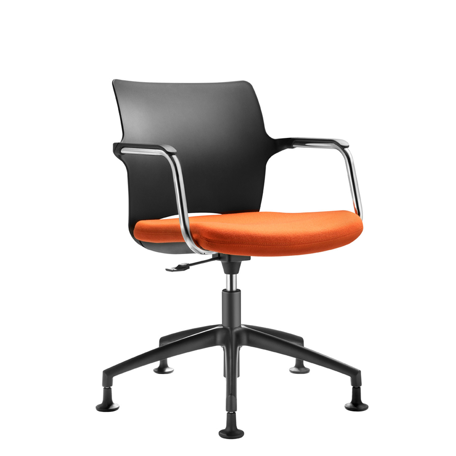 One Meeting Chair