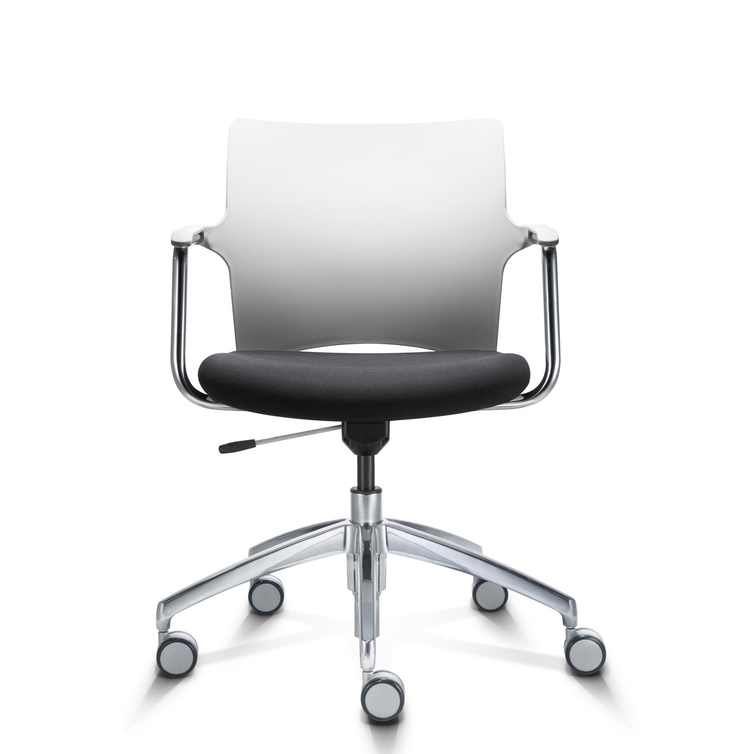 Connection One Meeting Office Swivel Chair