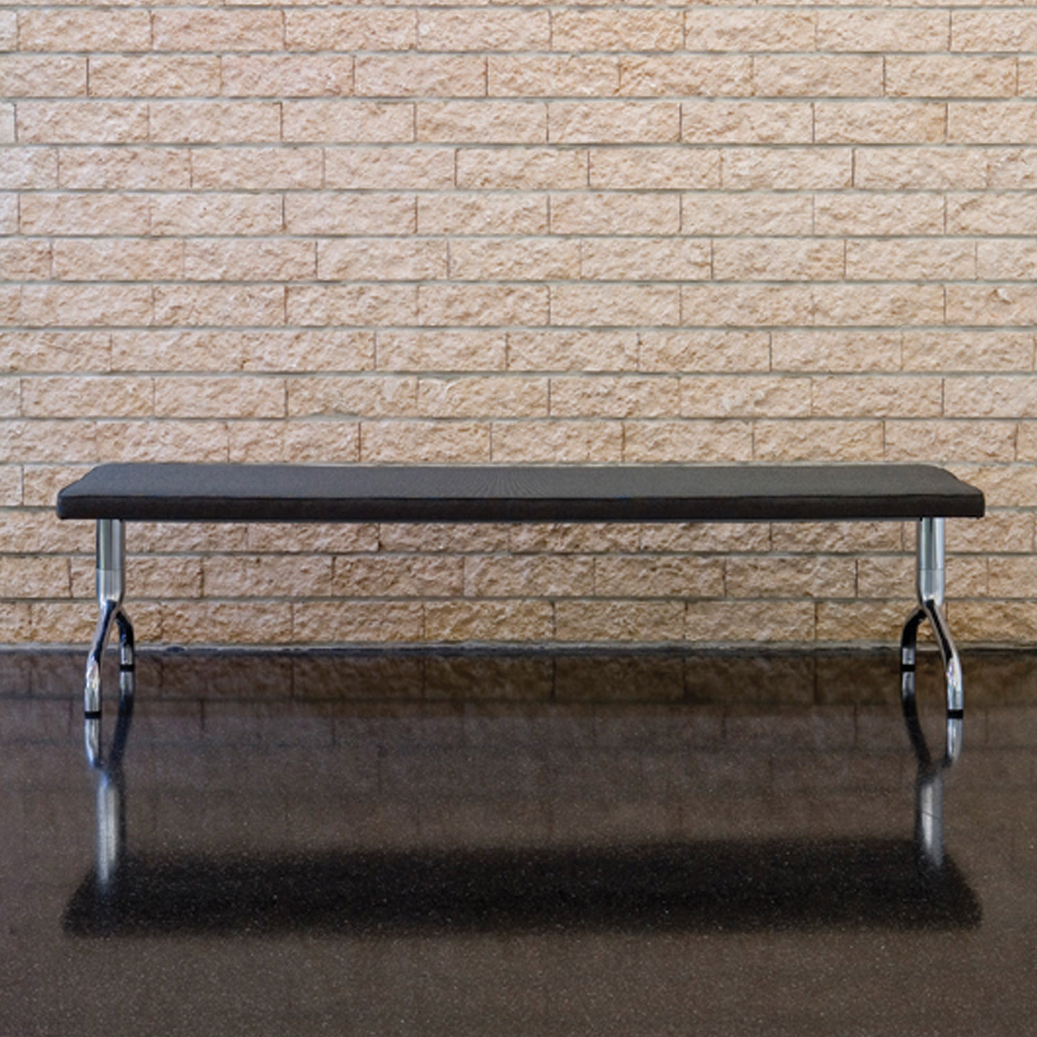Ono Bench Seat