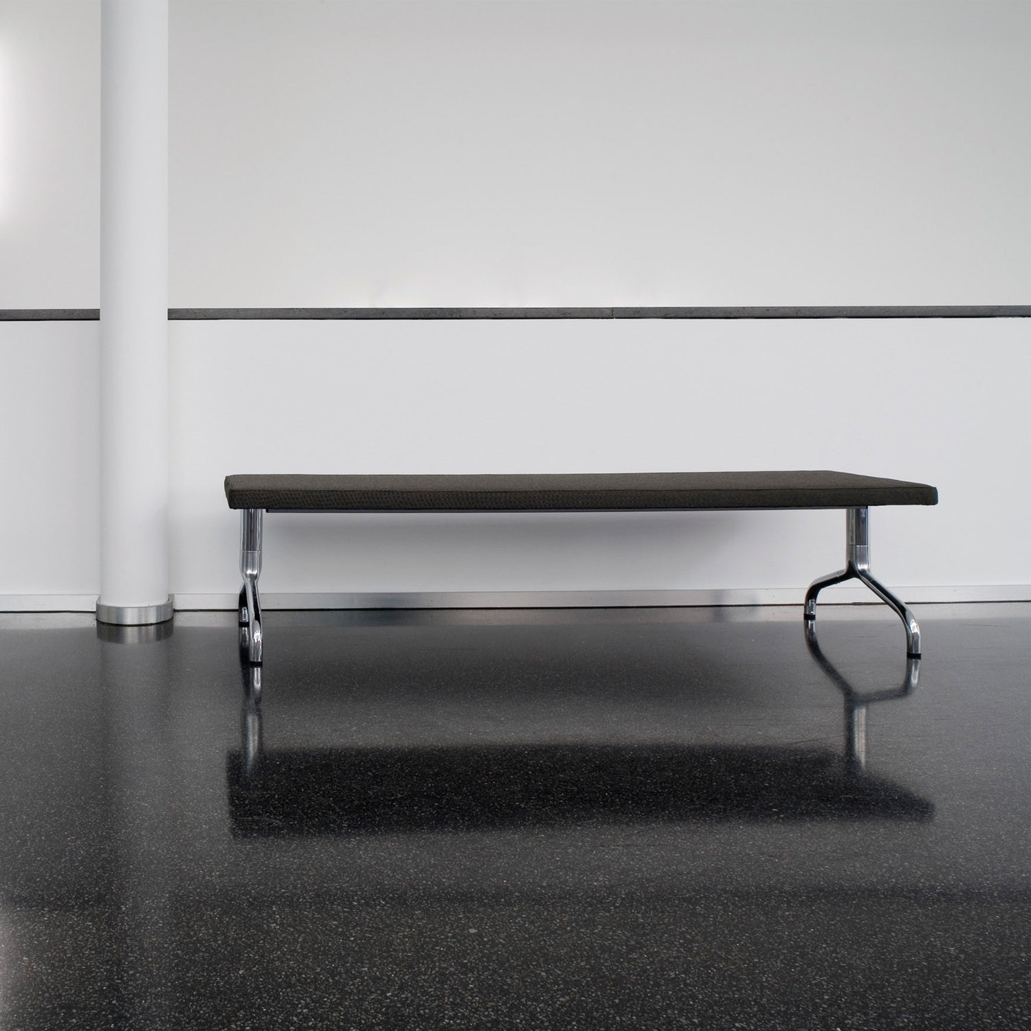Ono Bench Seating