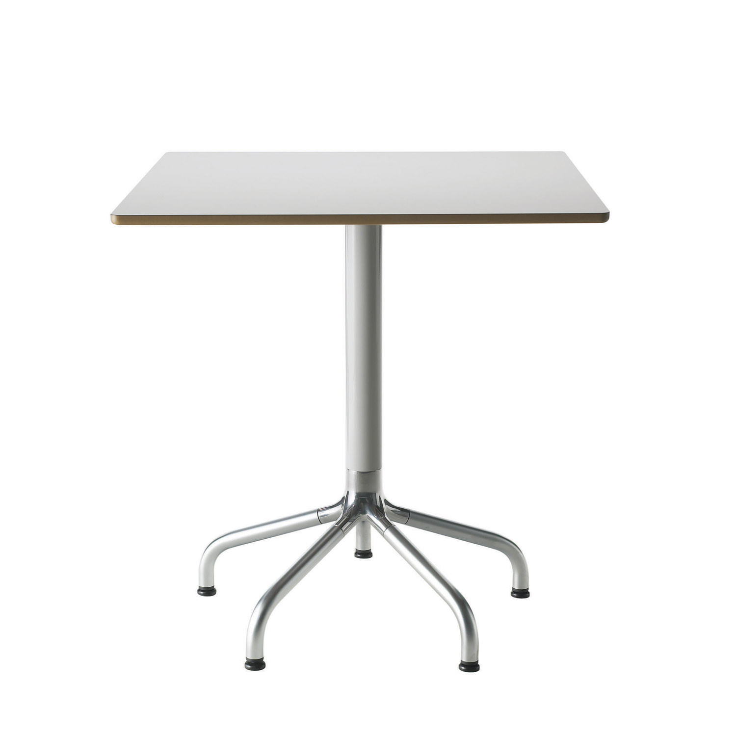 Ono Break Square Table