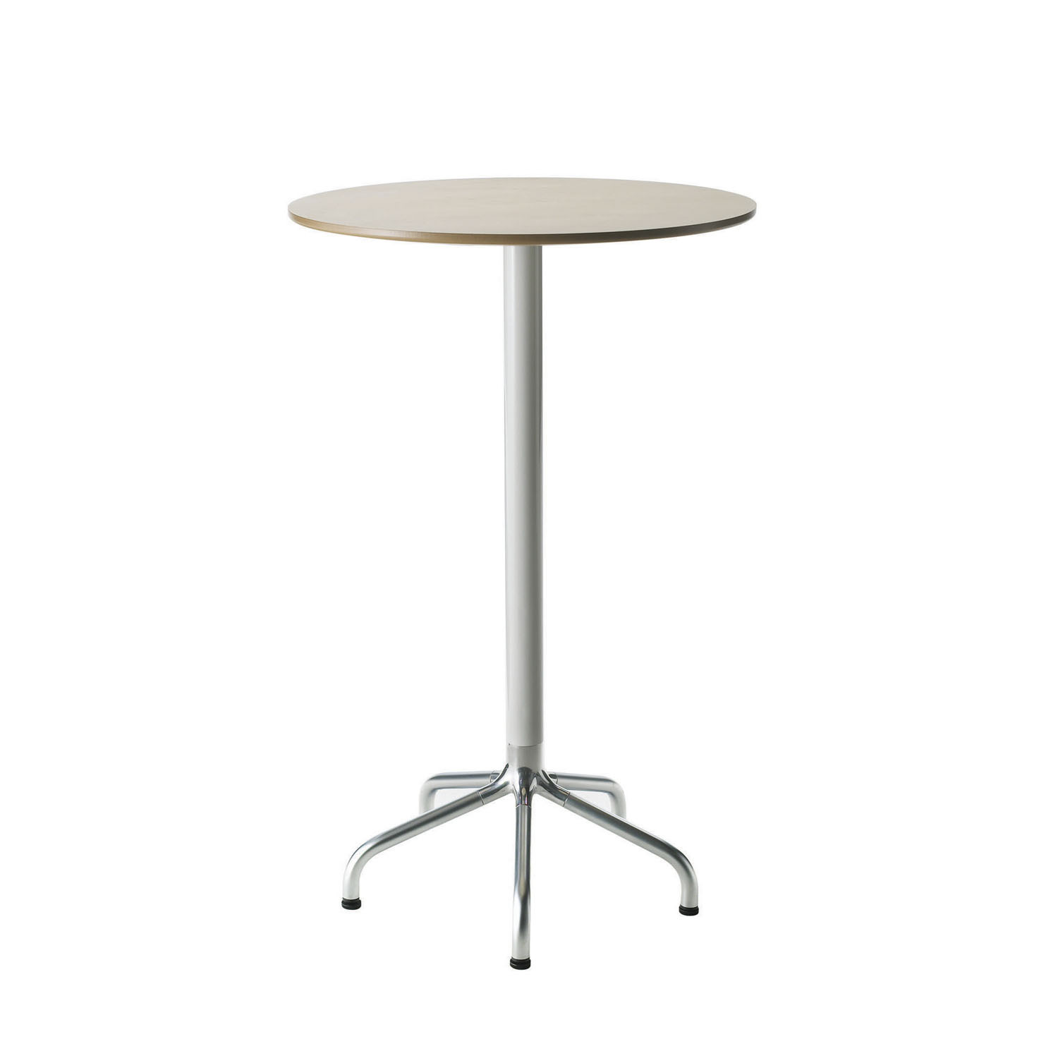 Ono Break High Bar Table