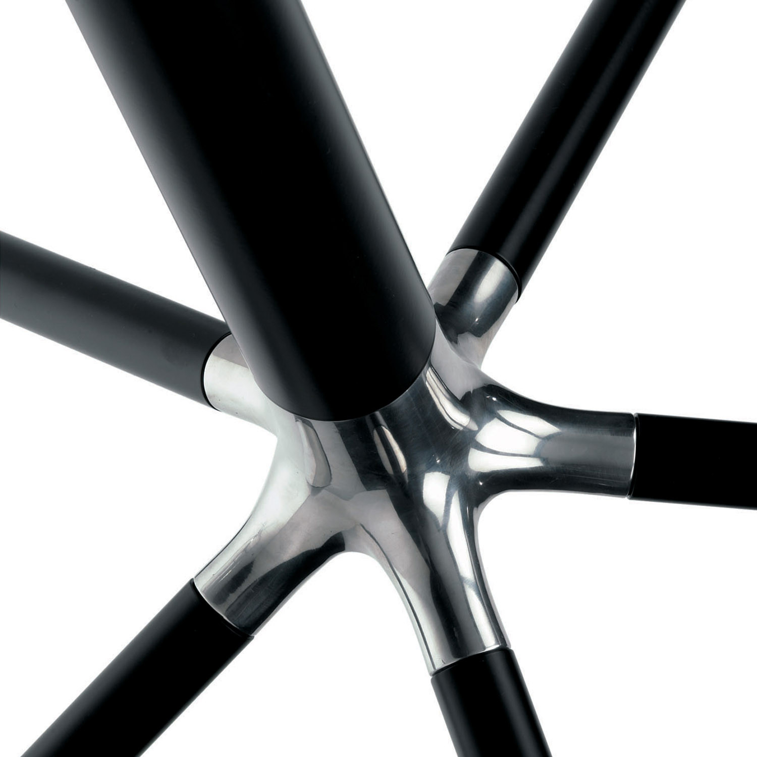 Ono Break Table Detail from Randers+Radius