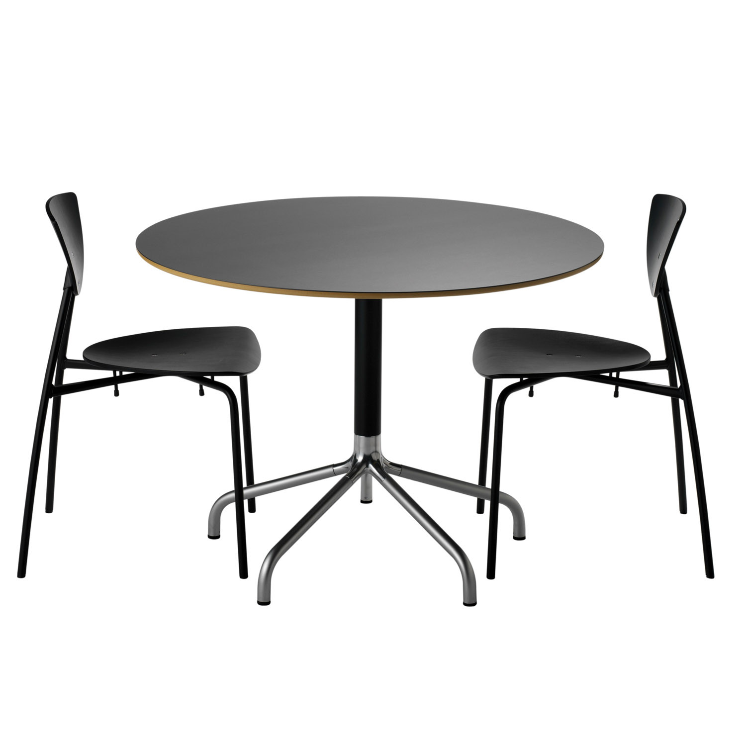 Ono Break Tables