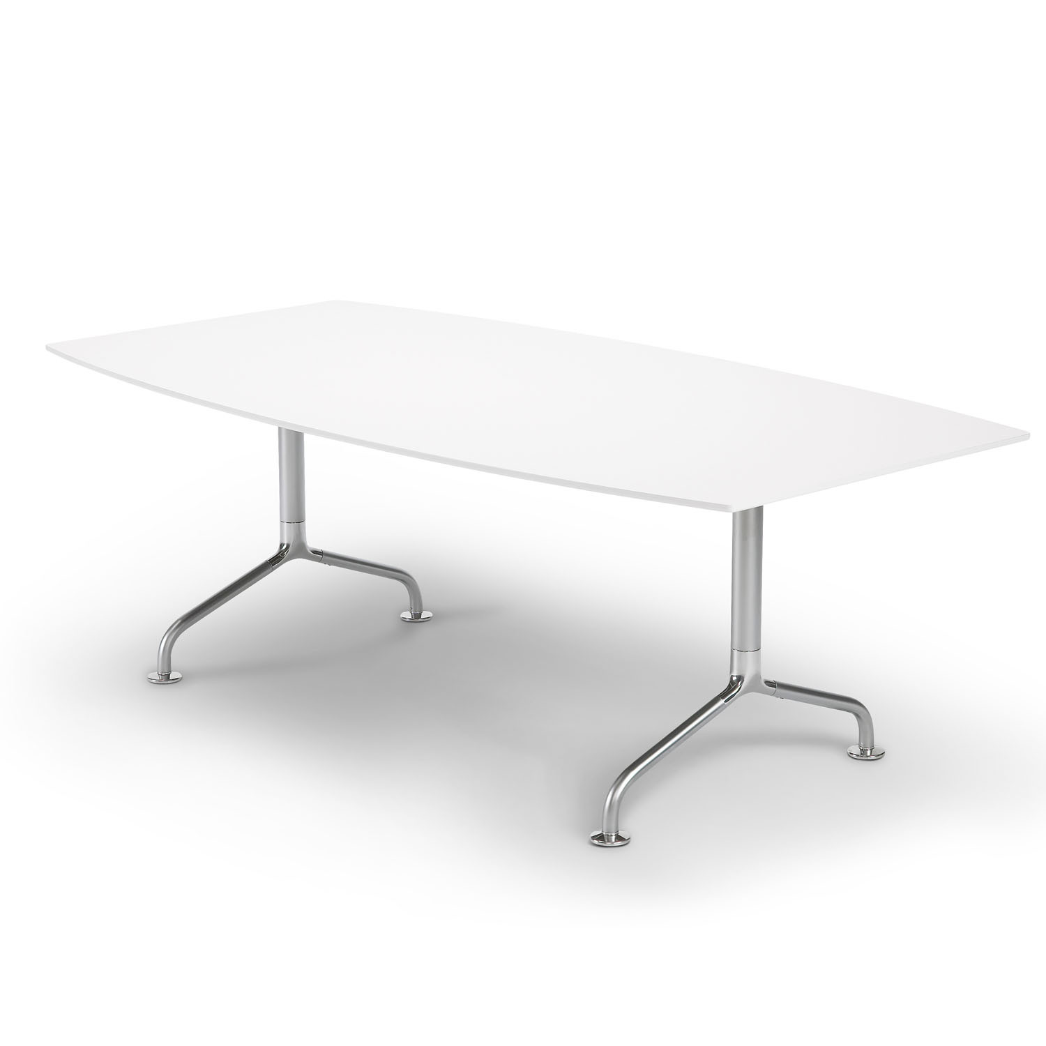 Ono Meeting Extra Wide Tables