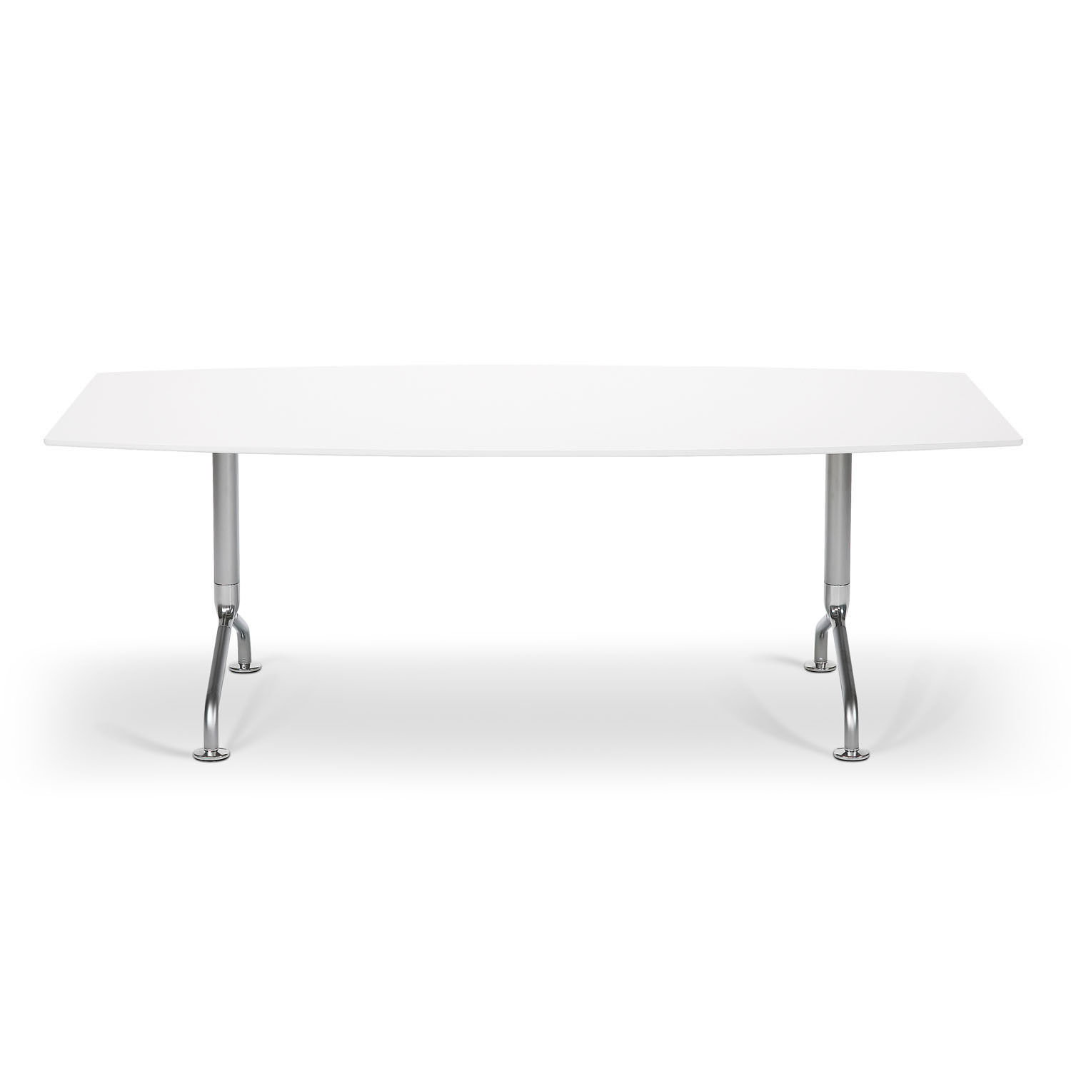 Ono Meeting Table