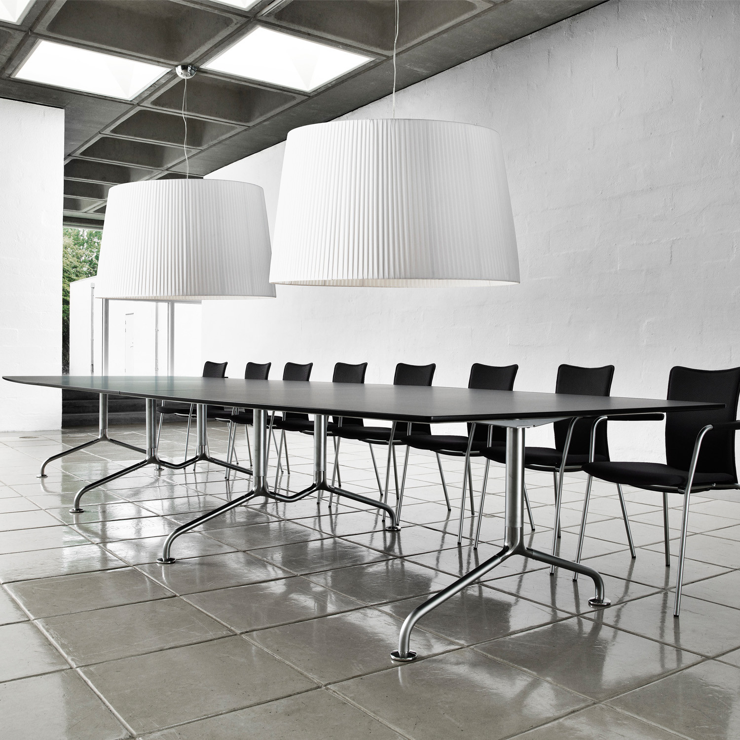 Ono Meeting Boardroom Table