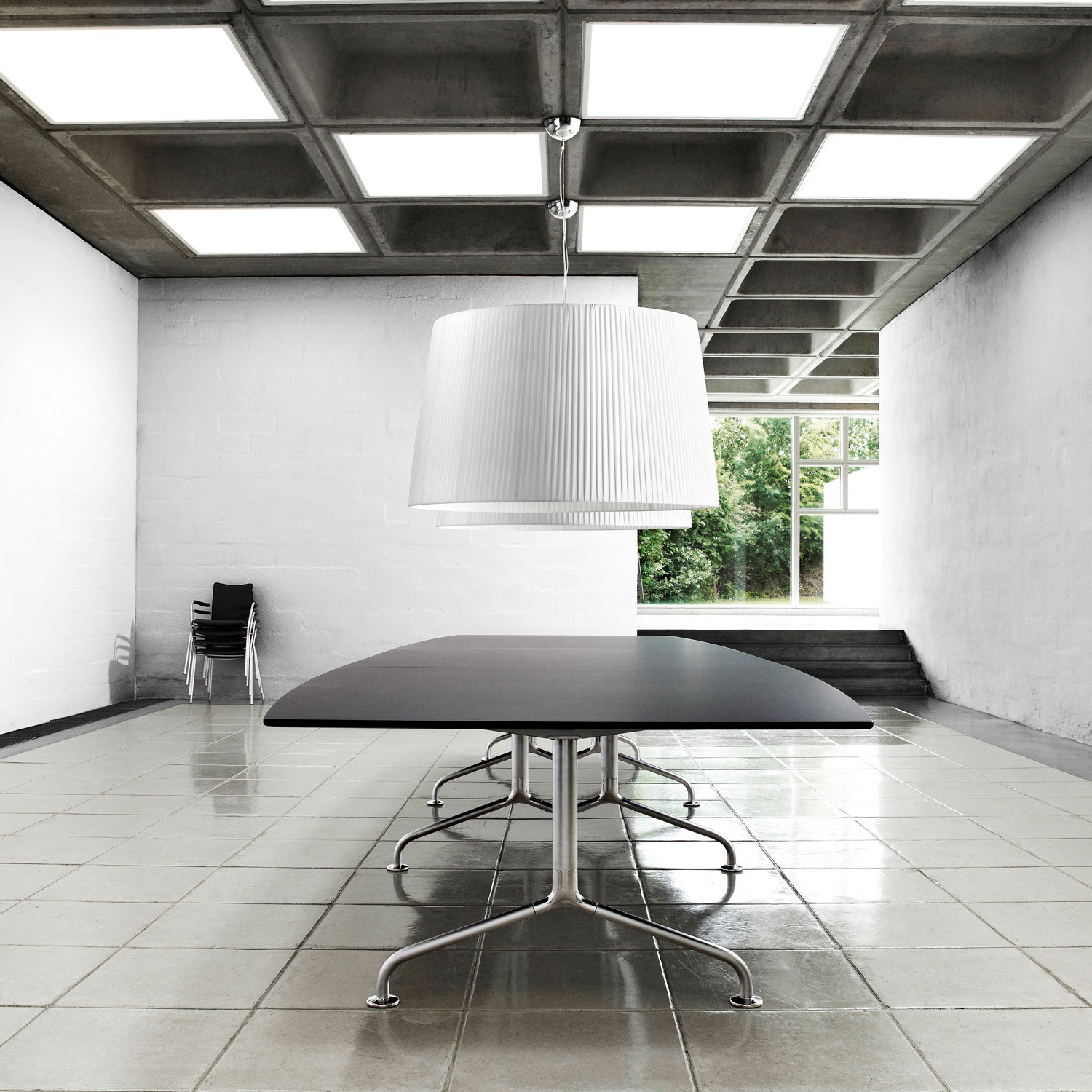 Ono Meeting Table for Office