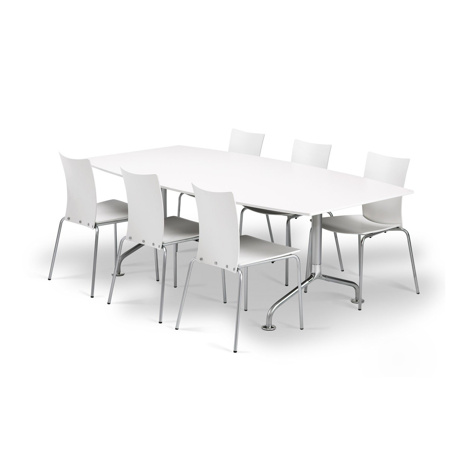 Ono Meeting Conference Table