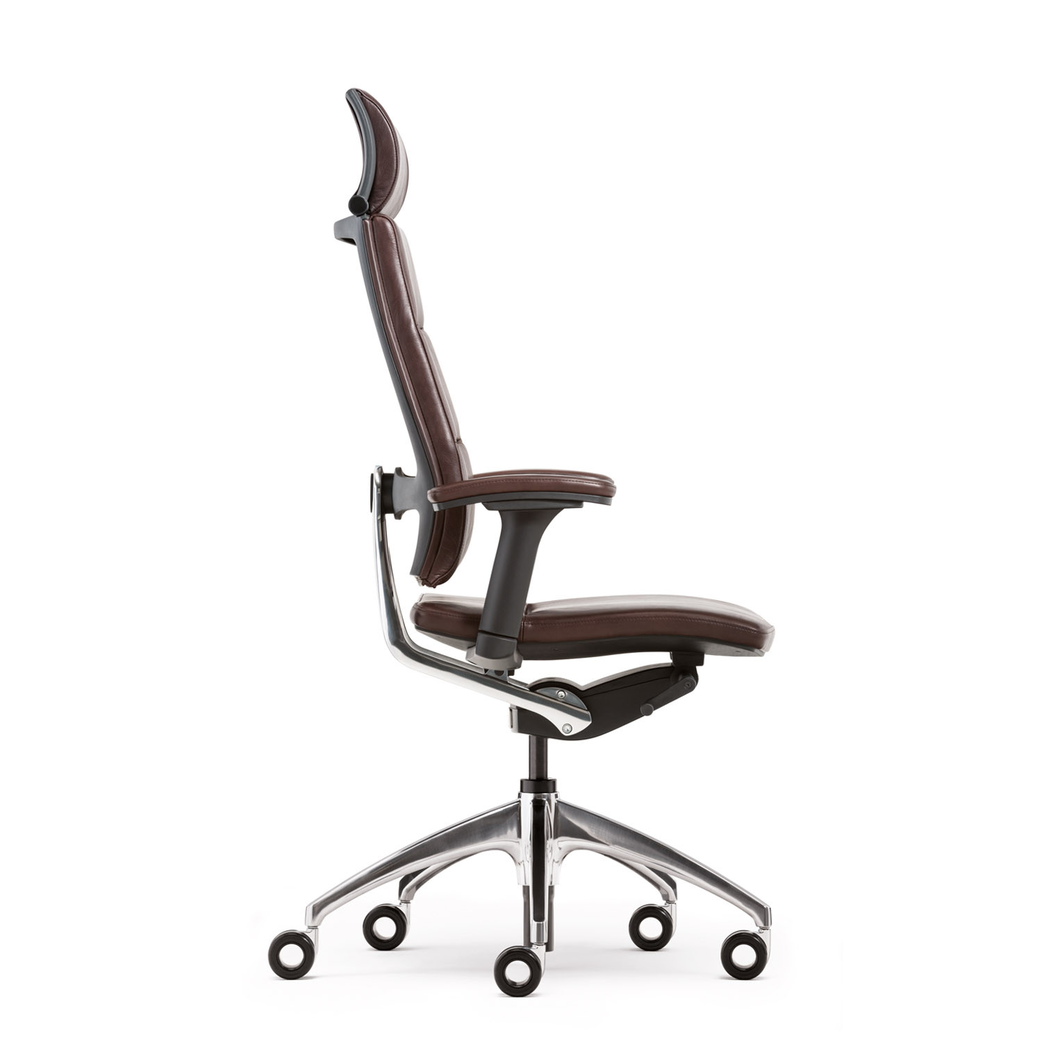 Open Up Modern Classic Ergonomic Chair