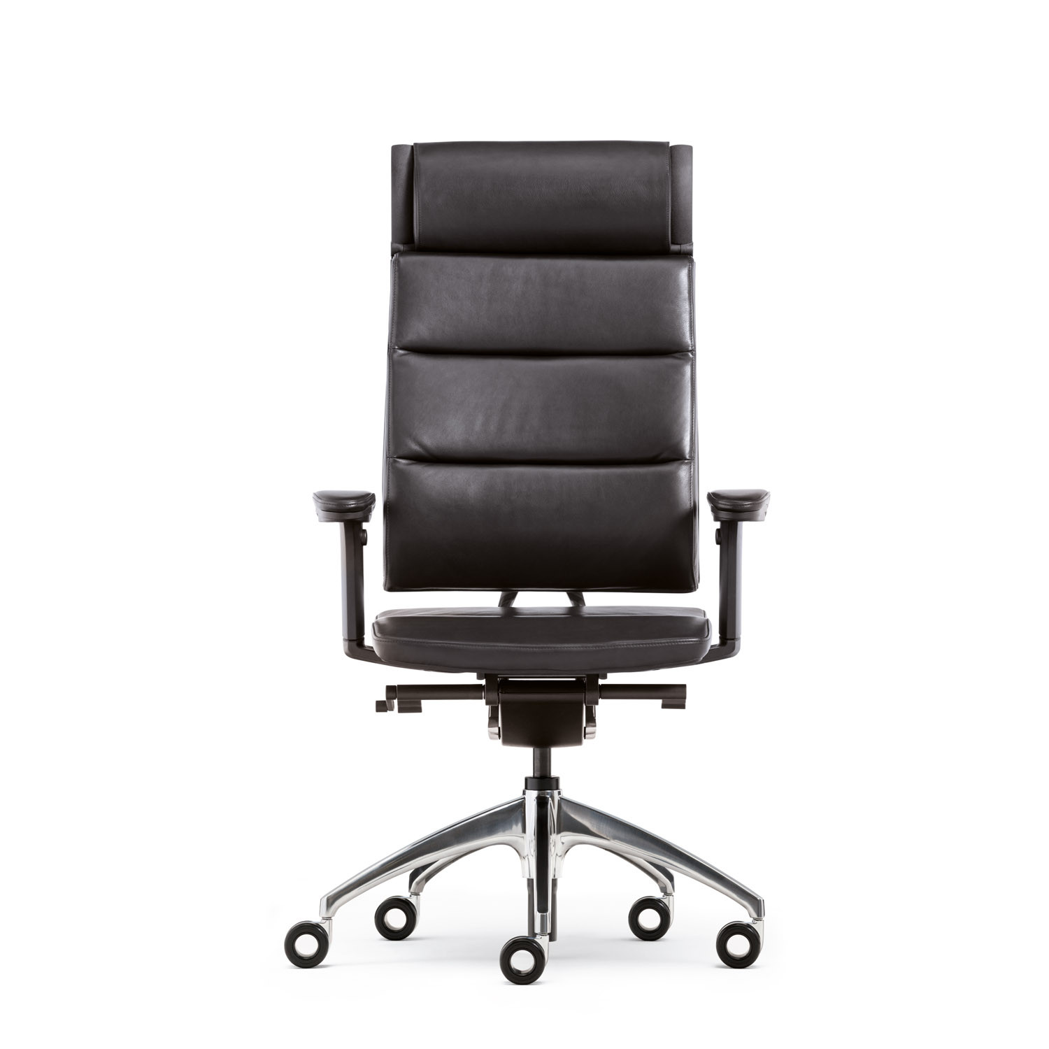 ... Open Up Modern Classic Office Chairs ...